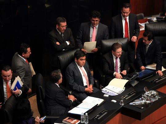 VOZ0905-Senado.JPG
