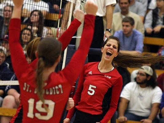 635826693062201868-151109-NCAA-Volleyball