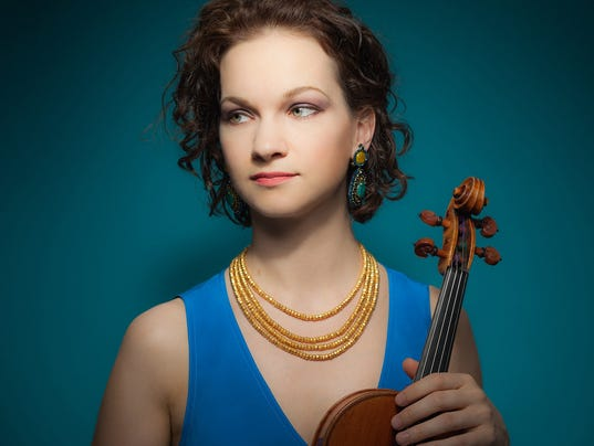 636105863571351035-Hilary-Hahn-by-Michael-Patr.jpg