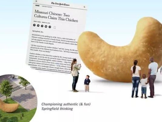 636565572126551675-giant-cashew.JPG