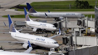 "Twitter exploded over the weekend with negative comments directed at United Airlines when a gate agent refused to board two young girls flying for free on a ""pass,"" a common perk offered to airline employees and their dependents."