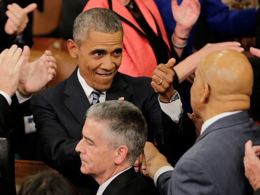 Obama State of Union (4)