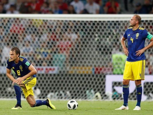 Russia_Soccer_WCup_Germany_Sweden_75521.jpg