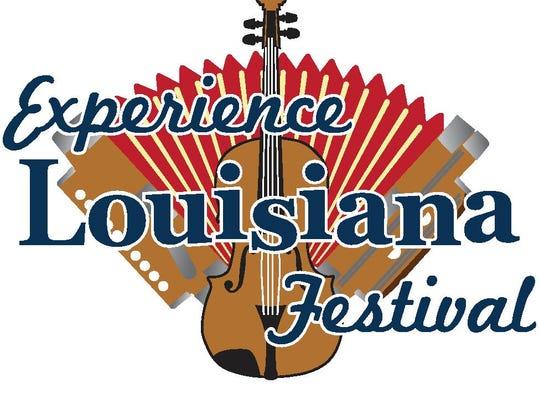 LOGO_experience_louisiana_festival_COLOR-DARK-BG-3x4