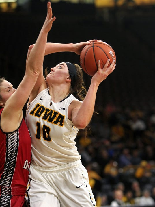 636254568537675830-IOW-0318-Iowa-vs-South-Dakota-14.jpg