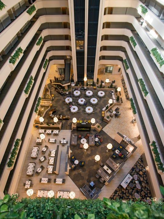 20171017-HiltonFortCollins