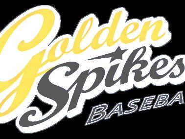 Golden Spikes