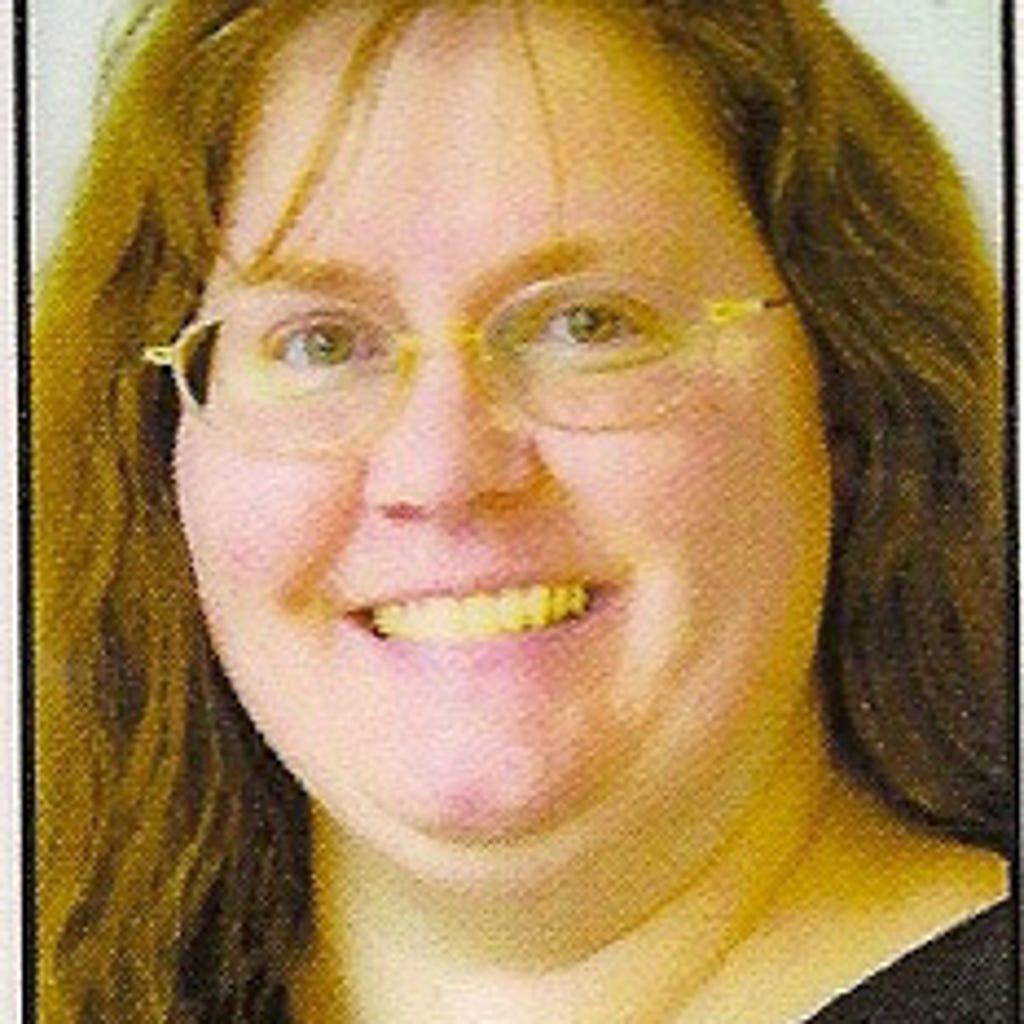 Lisa Roose-Church