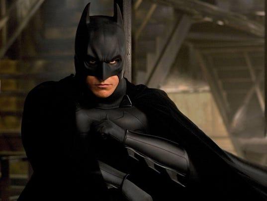 stc 0723 batman_gannett.jpg