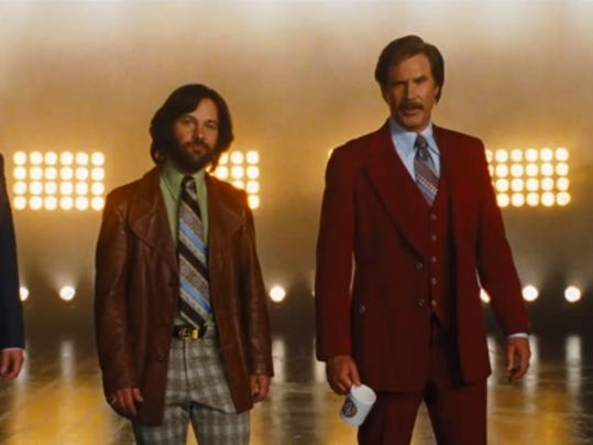 anchorman_20pic-3[1].png