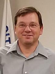 Jim Muzzin
