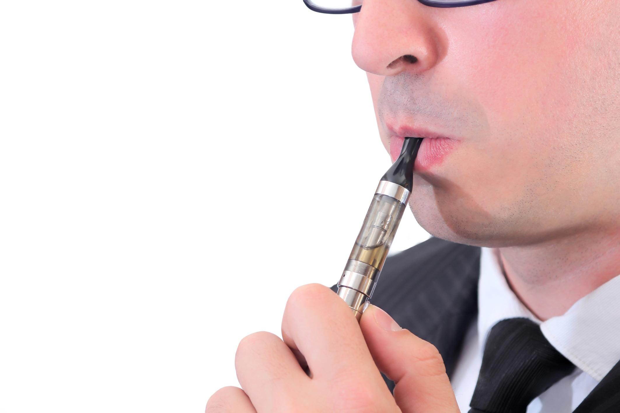 Electronic cigarette most popular