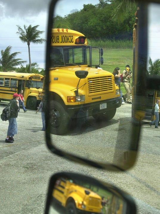 636482855840036450-dod-buses.jpg