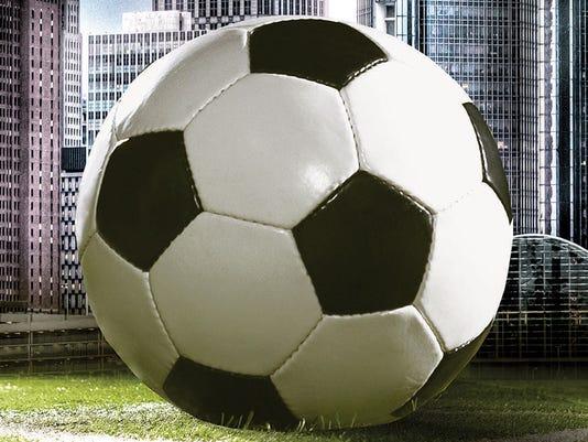636033432190175531-Soccer.jpg