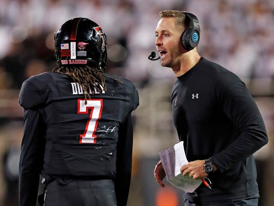 Texas_Texas_Tech_Football_00000.jpg