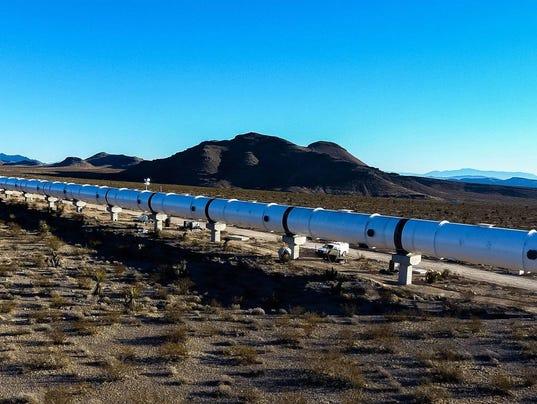 636439235300402436-Hyperloop-Nevada.jpg
