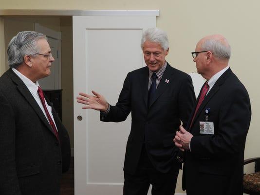 -13 CGO 0310 President Clinton Visit.JPG_20160309.jpg