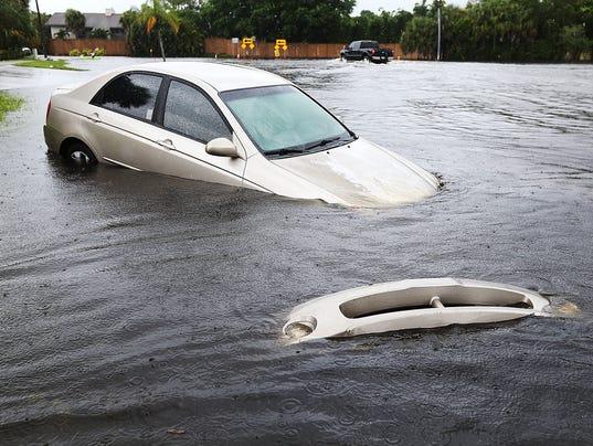 Island-Flood.jpg