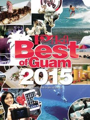 guam dating service Culture of guam - history, people, traditions, women, beliefs, food, customs, family, social ge-it.
