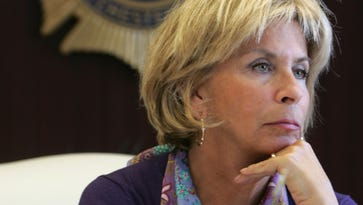 Westchester County District Attorney Janet DiFiore says the investigators will turn their focus elsewhere.
