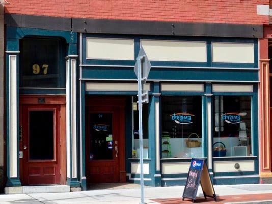 Chroma Cafe building.jpg