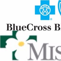 Commissioners scold Blue Cross NC, Mission Health over contract impasse