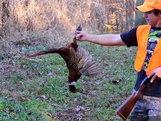 1-LDN-DW-030616-Pheasant-hunt.jpg