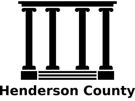 636080852193277195-0803-GLLO-Henderson-Co-Public-Library-logo.JPG