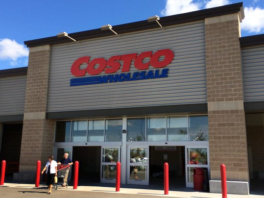the buzz  costco leads 2015 development picture