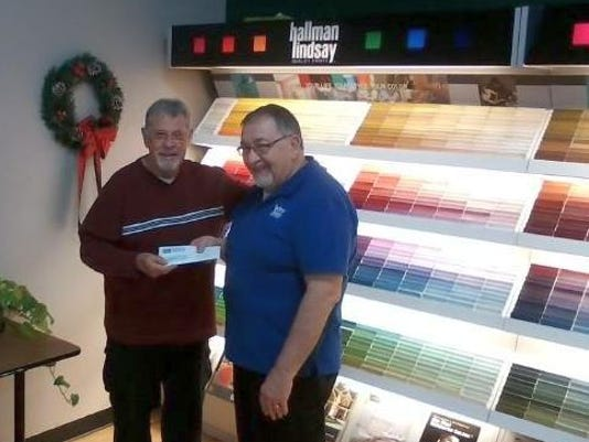 Donation to Manna For Life-pic.jpg