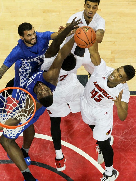636179572168170651-uofl-uk-secondhalf-AS63.jpg