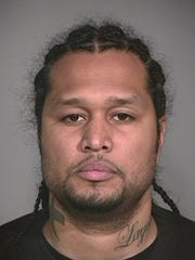 Cardell Hoston, 33, Indianapolis, found dead in the