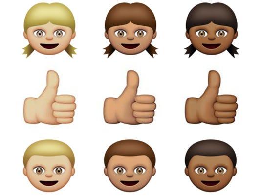 apple-emojis