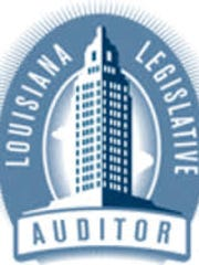 The Louisiana Legislative Auditor's Office found several deficiencies in an audit of the town of Lecompte.