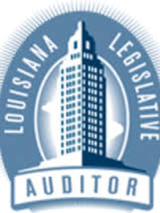 636105114192691739-la-legisl-auditor-logo.jpeg