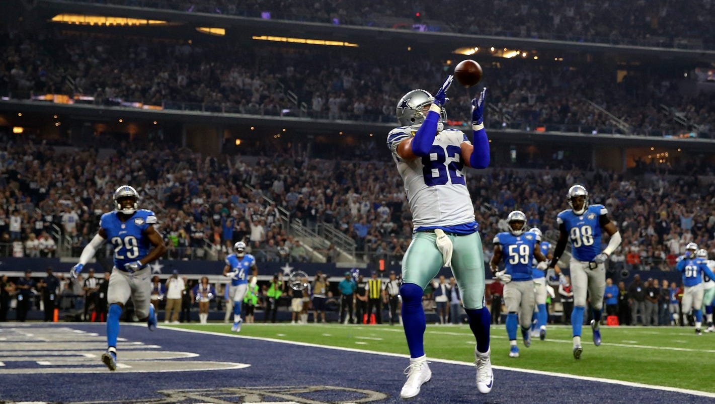 chat sports dallas cowboys xbox one