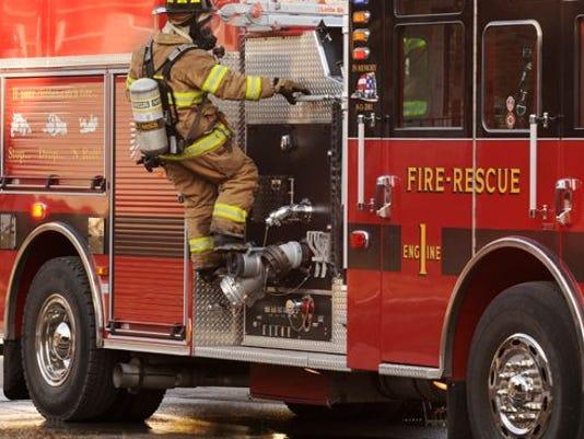 fire truck generic.jpg