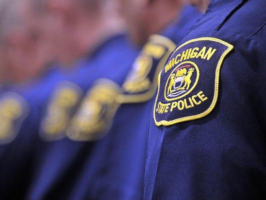 michigan-state-police-FILEcrop