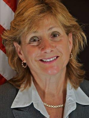 Deborah Ruggiero
