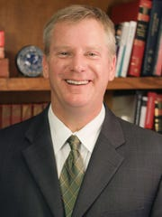 Dale Schneider