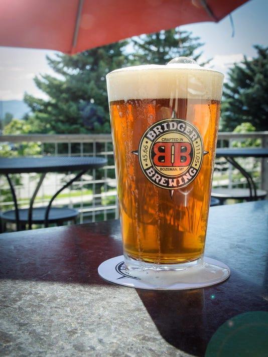 1 FAL 0529 Beer Bridger