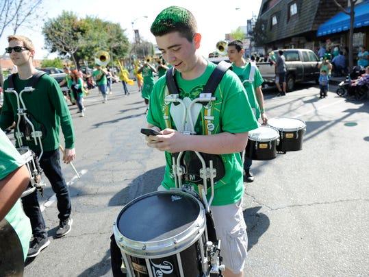 St.Patrick3