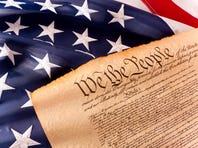 NMSU should critique, not celebrate on 'Constitution Day'
