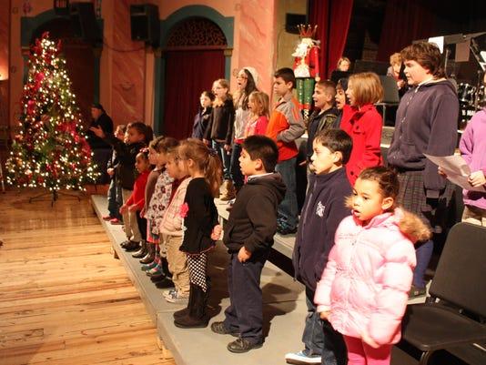 Children choir.jpg