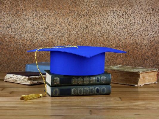 Campus News photo.jpg