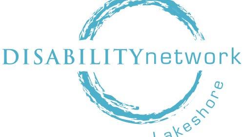 Disability Network/Lakeshore named Amanda Rhines as its new executive director.
