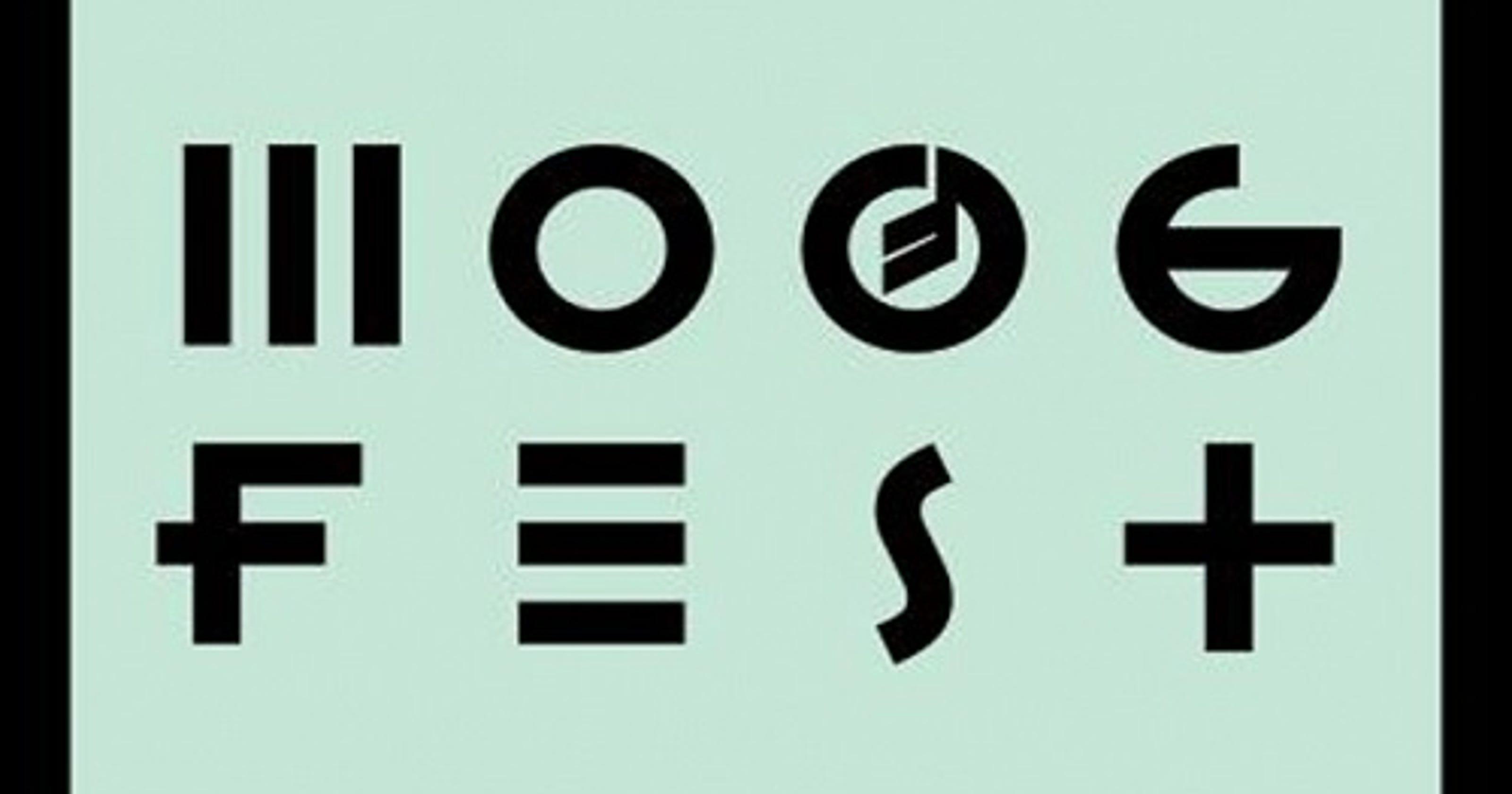 Tv Comedy Writers Reveal Inside Math Jokes At Moogfest