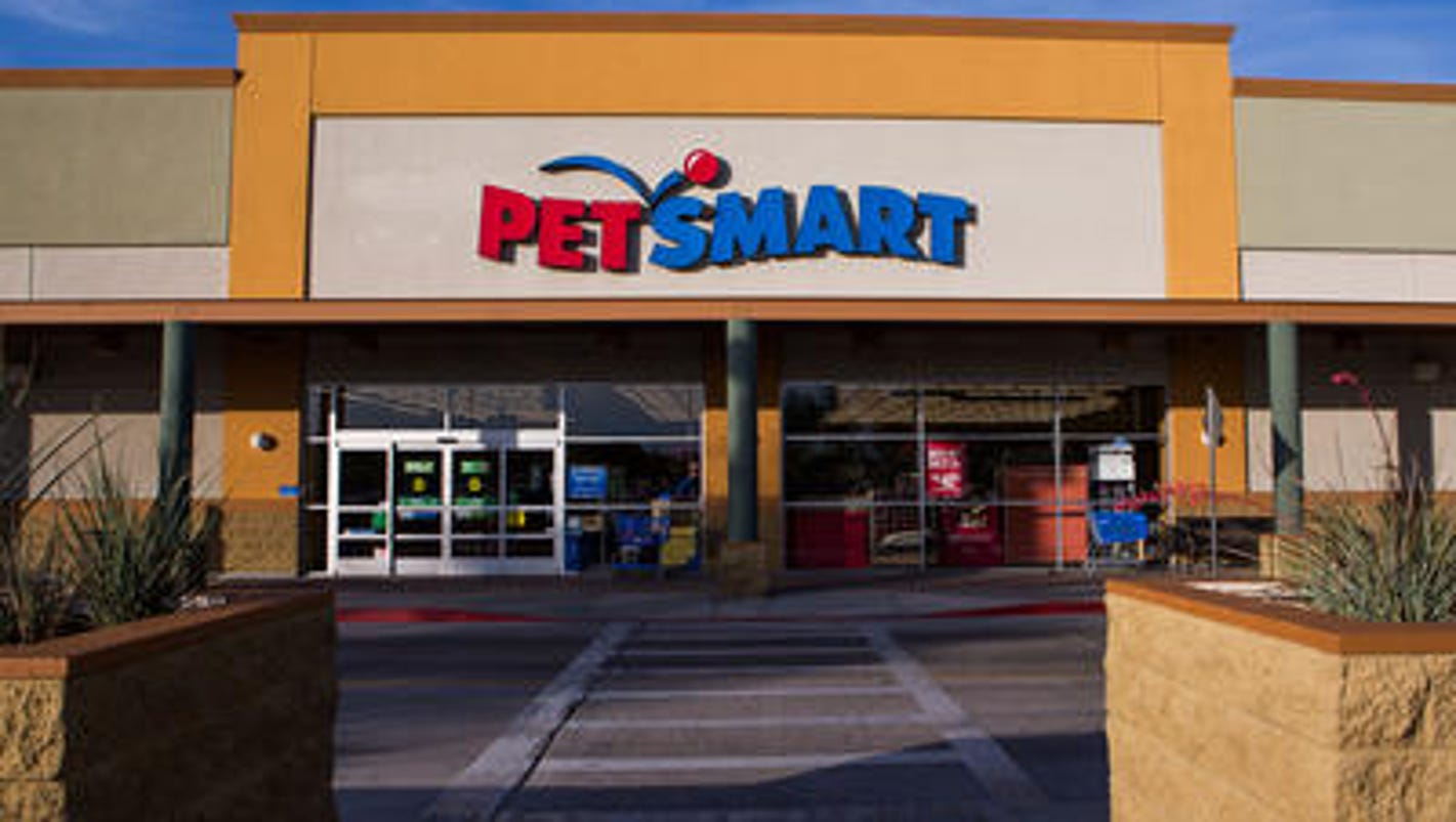 usda uncovers abuse at rodent supplier that peta claims is used by petsmart