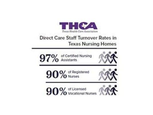 636646773500124687-Nursing-home-shortage.jpg