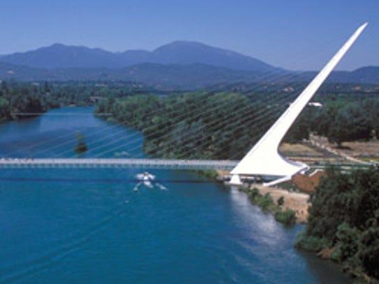 bridge-lookout-photo